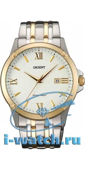 Orient UNF4002W