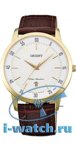 Orient UNG5002W