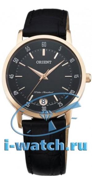 Orient UNG6001B