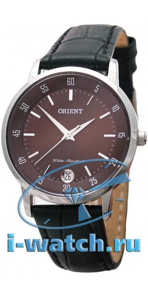 Orient UNG6004T