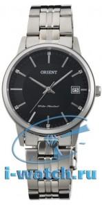 Orient UNG7003B