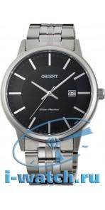 Orient UNG8003B