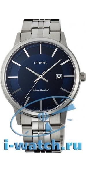 Orient UNG8003D