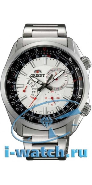 Orient UU09003W