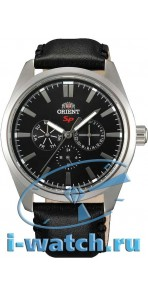 Orient UX00006B