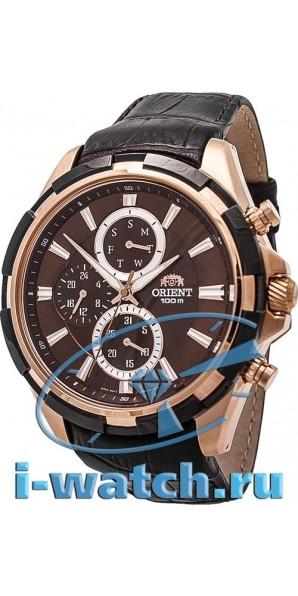 Orient UY01004T