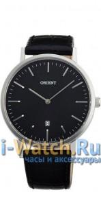 Orient GW05004B