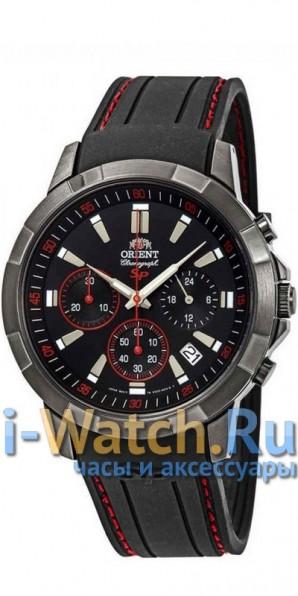 Orient KV00005B