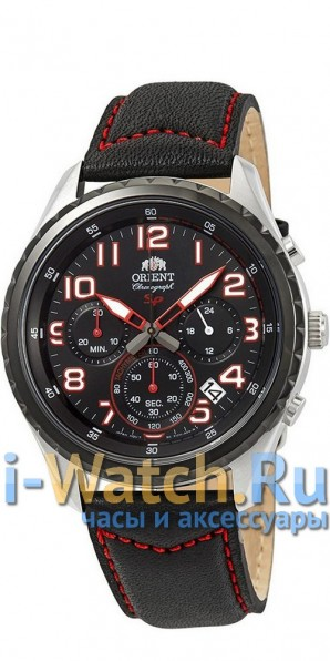 Orient KV01003B