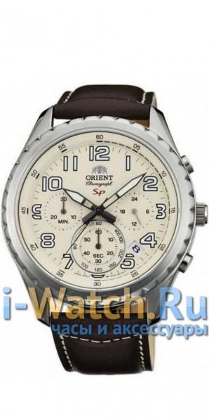 Orient KV01005Y
