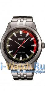 Orient QC0U004B