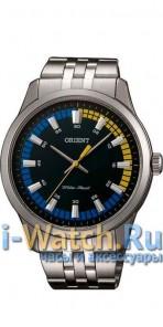 Orient QC0U005F