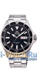 Orient RA-AA0001B
