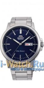 Orient RA-AA0C02L