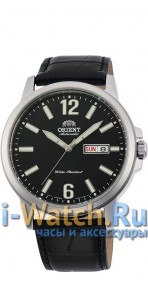 Orient RA-AA0C04B