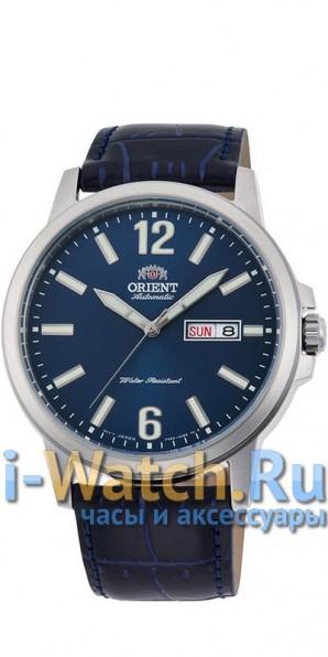 Orient RA-AA0C05L