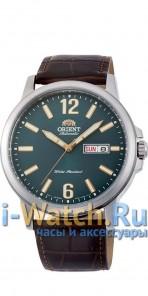 Orient RA-AA0C06E