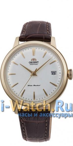 Orient RA-AC0011S