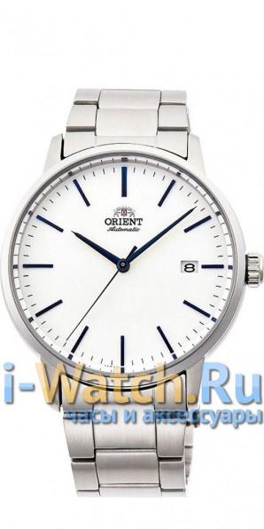Orient RA-AC0E02S