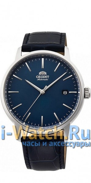 Orient RA-AC0E04L