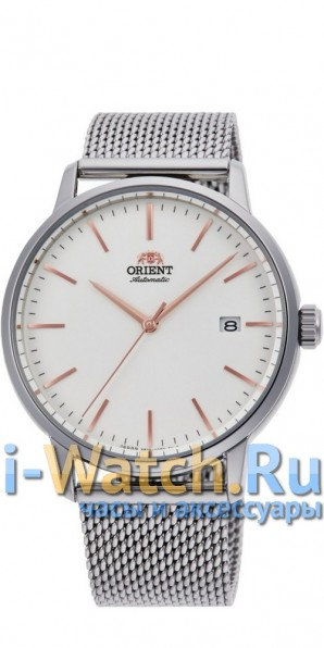 Orient RA-AC0E07S