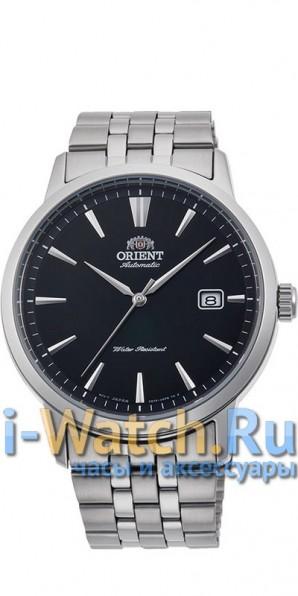 Orient RA-AC0F01B
