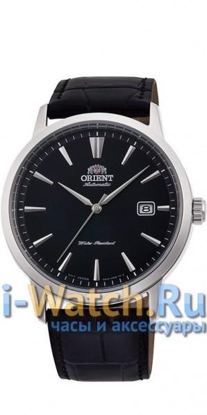 Orient RA-AC0F05B