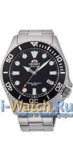 Orient RA-AC0K01B