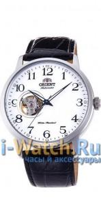 Orient RA-AG0009S