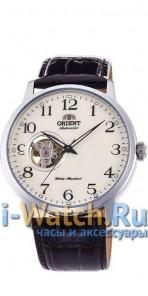 Orient RA-AG0010S