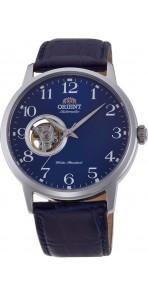 Orient RA-AG0011L