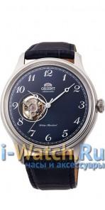 Orient RA-AG0015L