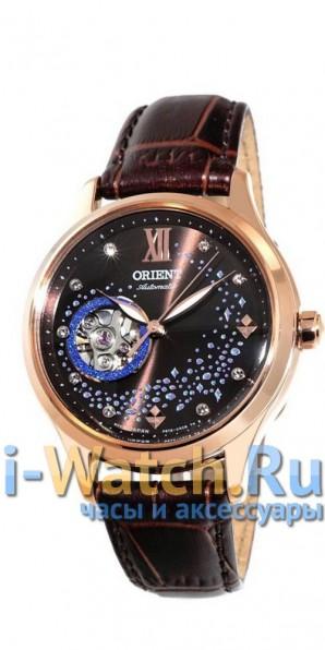 Orient RA-AG0017Y
