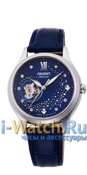 Orient RA-AG0018L