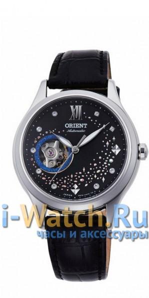 Orient RA-AG0019B