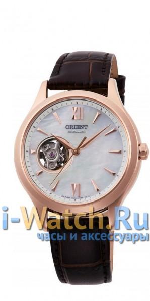 Orient RA-AG0022A