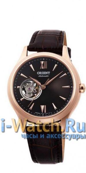 Orient RA-AG0023Y