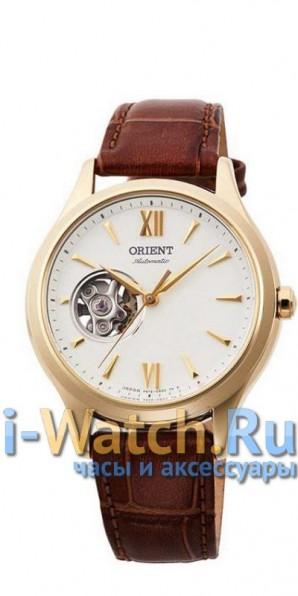 Orient RA-AG0024S