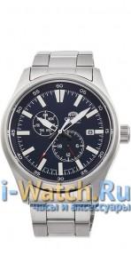Orient RA-AK0401L