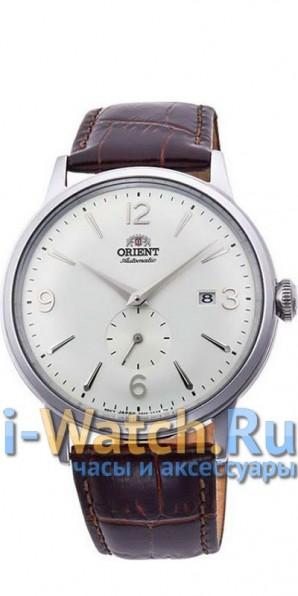 Orient RA-AP0002S