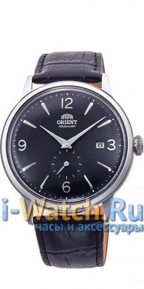 Orient RA-AP0005B