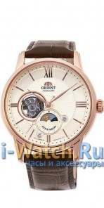 Orient RA-AS0003S