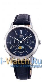Orient RA-KA0004L