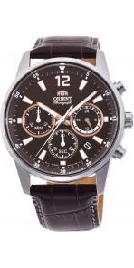 Orient RA-KV0006Y