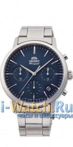Orient RA-KV0301L