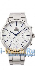 Orient RA-KV0302S