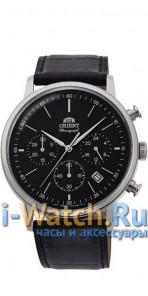 Orient RA-KV0404B