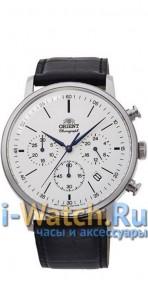 Orient RA-KV0405S