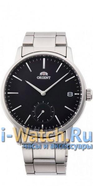 Orient RA-SP0001B