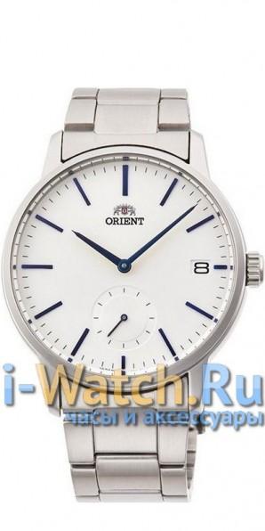 Orient RA-SP0002S